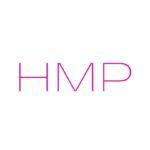 HMP • Tienda de ropa